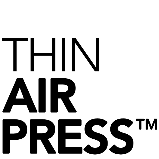 icon-thin-air.png